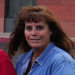 Sheila McMurry