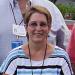 Karline Clark